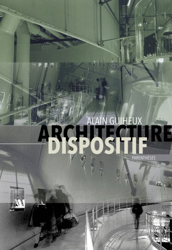 Architecture Dispositif